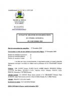 2020-12-08 Salle St Pierre tarifs 2021