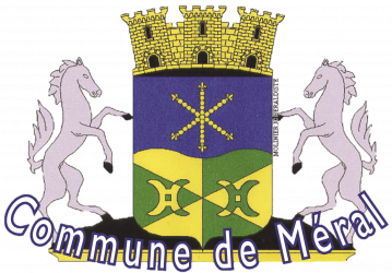 Mairie de Méral